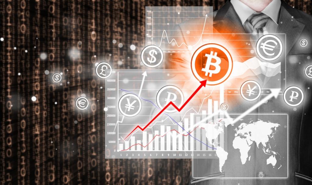 Почему биткоин упал в 2013-7