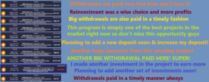 6.4.png