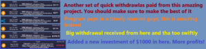 6.5.png